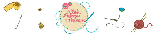 El Club de Labores de Botones